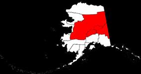 Interior_Alaska_Stub