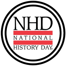 Nationa History Day