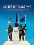 Allies in Wartime